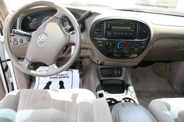 2006 Toyota Tundra Pictures Cargurus