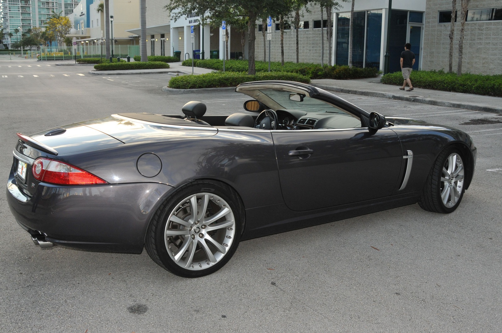 for jna xk exterior white jaguar and gallery in all device polaris models usa opt desktop interior sale convertible