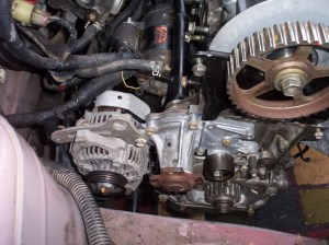 Geo Prizm Questions  Anyone have experience with a Geo overheating?  CarGurus