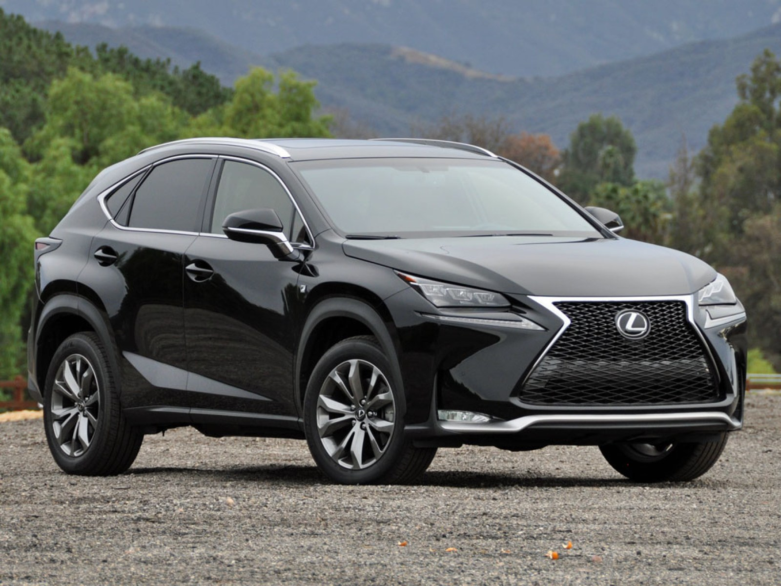 Image Result For Lexus Nx T For Sale