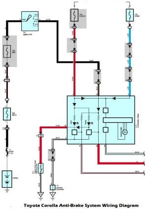 Toyota Corolla Questions  How do I change the alternator fuse in a 2010 Toyota corolla  CarGurus