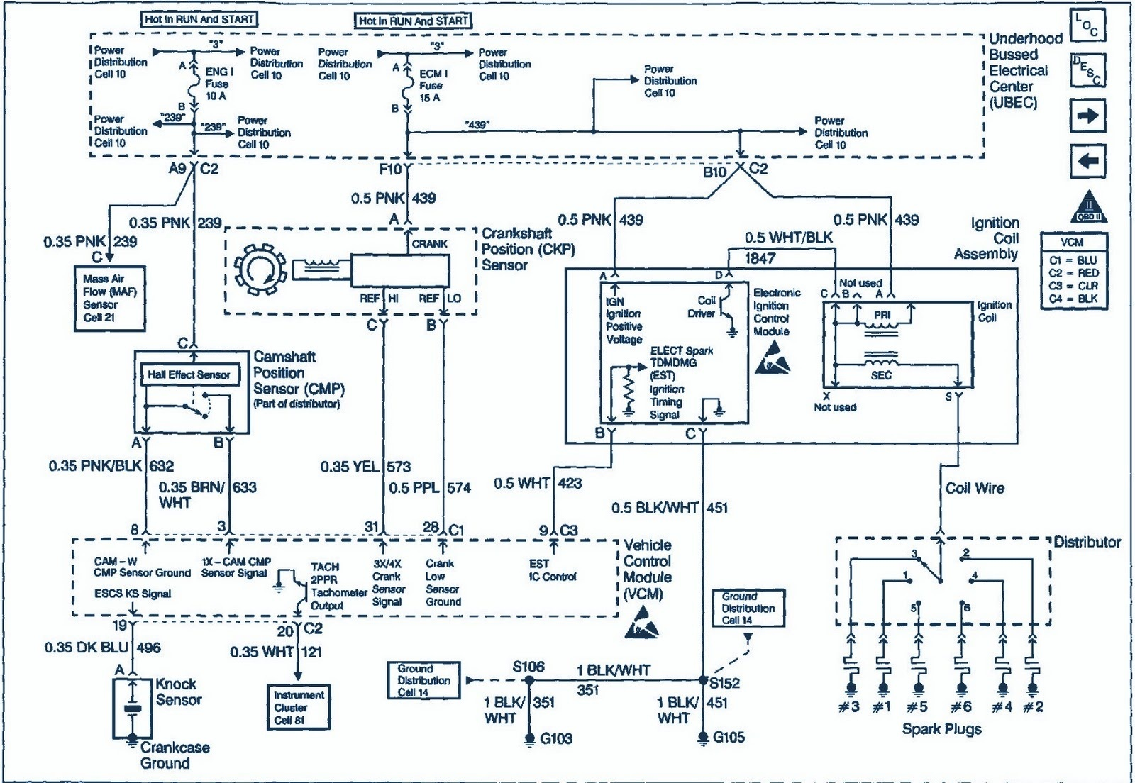Fancy Alpine Cde 121 Wire Diagram Image Collection - Electrical ...