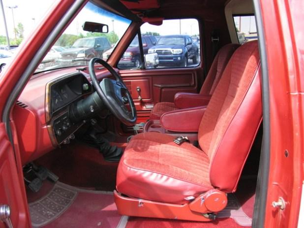 ford bronco interior brokeasshome com 1980 ford bronco interior 1981 ford bronco accessories