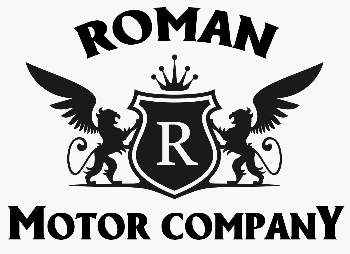 Roman Motor Company San Antonio Tx Read Consumer