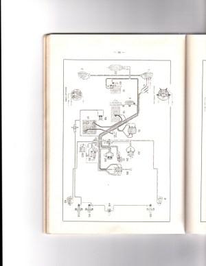 Citroen 2CV Questions  my 1959 2cv does not have an