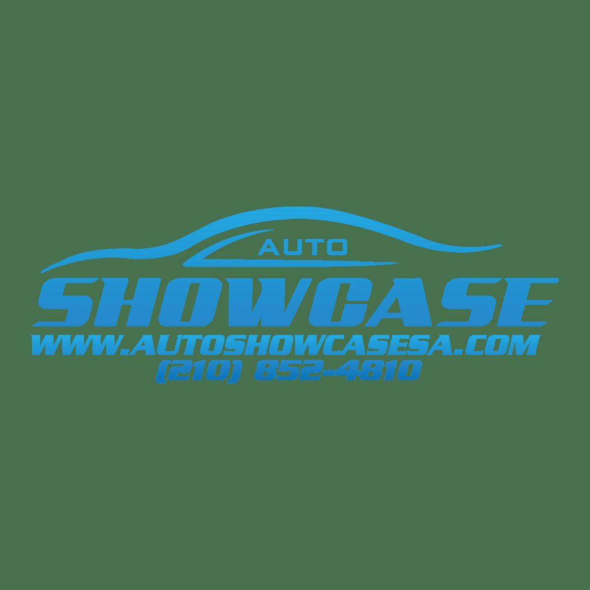 Auto Showcase San Antonio Tx Read Consumer Reviews
