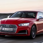Used 2017 Audi S5 For Sale Right Now Cargurus