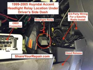 2008 Hyundai Sonata Wiring Diagram 2003 Hyundai Sonata