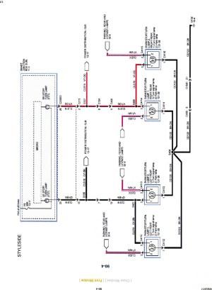 Reverse Light Wiring Diagram For F150 | WIRING DIAGRAM