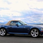 Bmw Z3 Questions Need To Restitch The Rear Plastic Window Cargurus