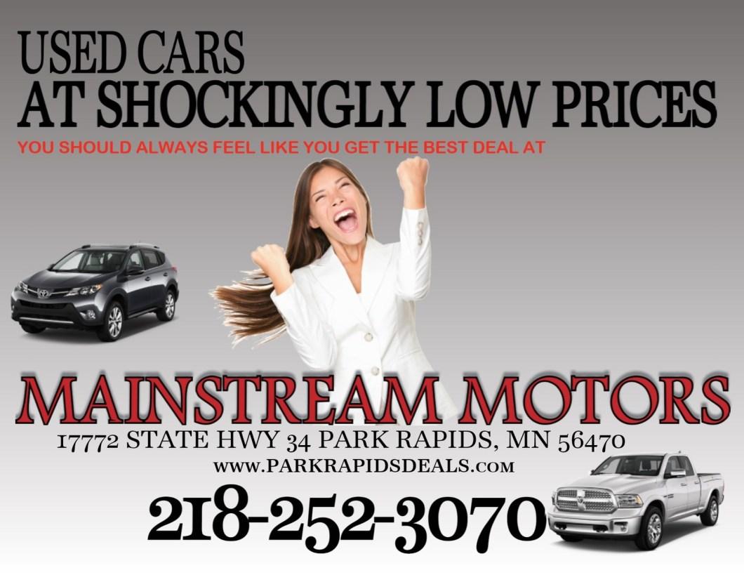 Mainstream Motors Rochester Ny Automotivegarage Org