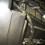 Gmc Sierra 2500hd Questions 2005 Gmc Sierra 2500hd Cargurus