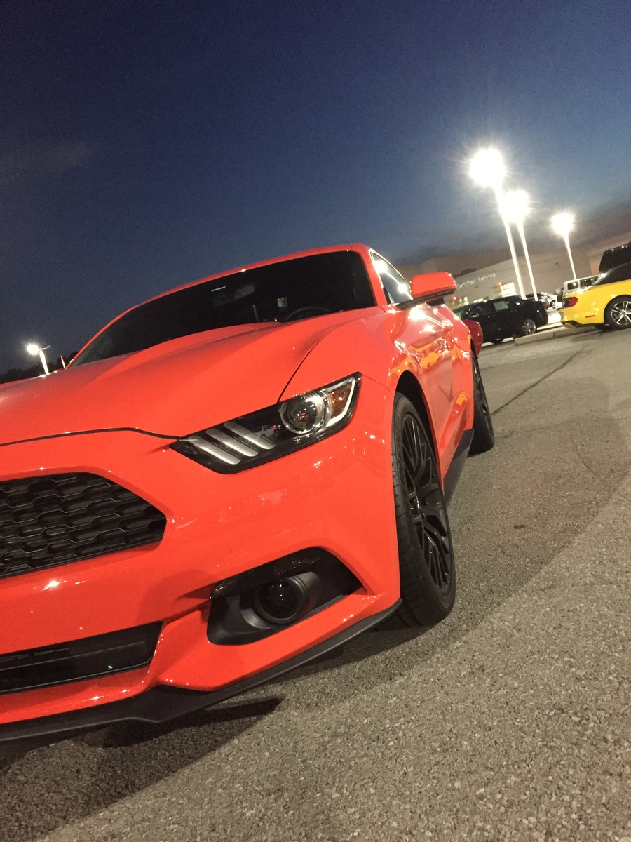 ford mustang questions i have a v6