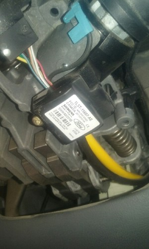 Ford Explorer Questions  Anti Theft light blinking fast , engine won't start  CarGurus