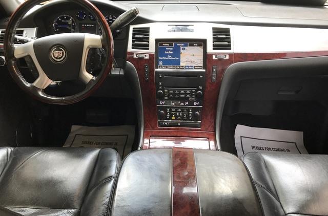 570 Lexus Lx Interior 2014