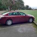 Nissan Altima Questions Car Completely Losing Power While Driving Cargurus