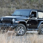 Used Jeep Wrangler For Sale Right Now Cargurus