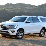 New Ford Expedition For Sale Cargurus