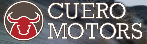 Cuero Motors Llc Tx Read Consumer Reviews Browse And New Cars For