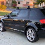2011 Audi A3 Test Drive Review Cargurus