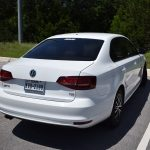 2018 Volkswagen Jetta Test Drive Review Cargurus