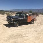 Ford F 250 Questions Is It Worth It To Restore A 1976 Ford 4x4 Highboy F250 Or Better To Bu Cargurus