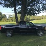 2011 Gmc Sierra 1500 Test Drive Review Cargurus