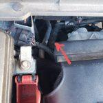 Chevrolet Traverse Questions Chevy Traverse Won T Start Starter Not Engaging Cargurus