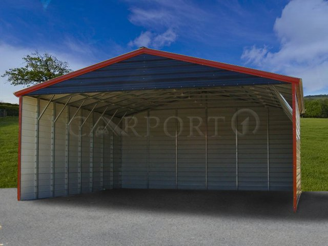 Carport Prices Metal Carport Prices Carport Cost
