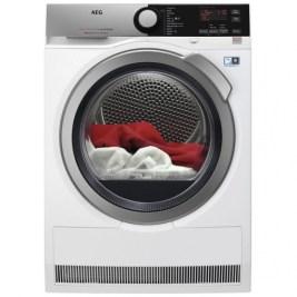 mejores secadoras de ropa del 2019