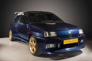 Renault Clio 1 file 1998 renault clio grande 1 2