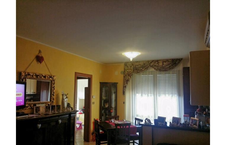 Privato Vende Appartamento Appartamento Spoltore Pescara