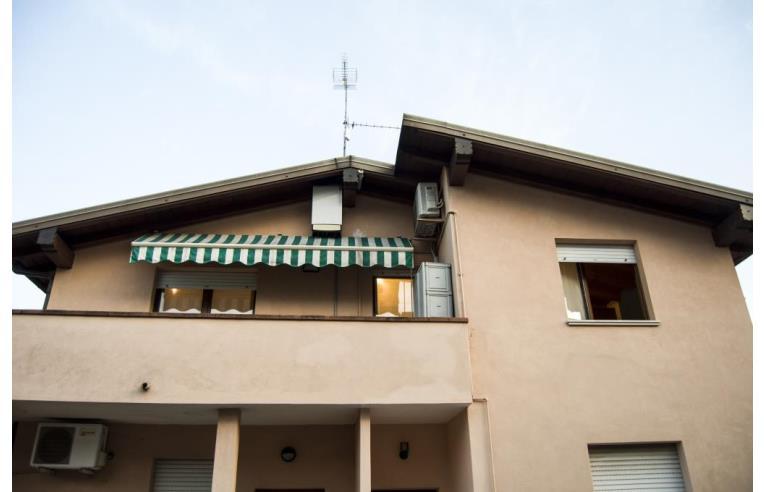 Privato Vende Appartamento Vendo Annunci Castenedolo