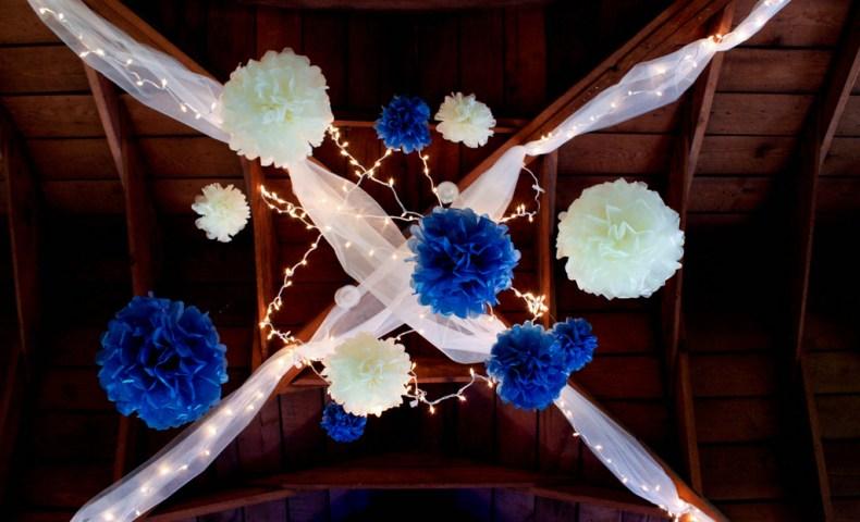 Foto: Outreachr.com via Foter.com / CC BY