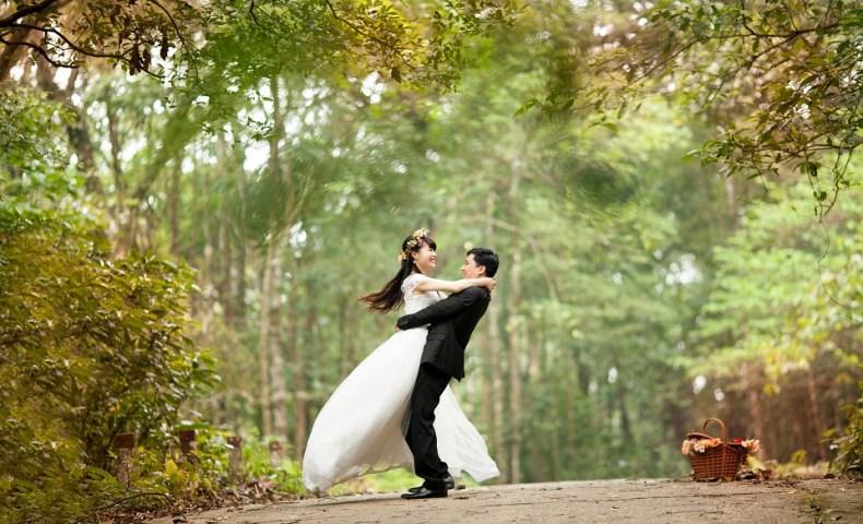Votos De Felicidade Aos Noivos Frases Que Vão Inspirar Você