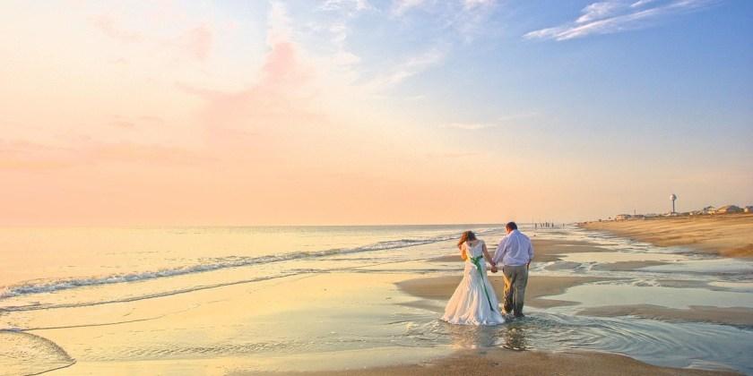 Casamento Bonito e Criativo