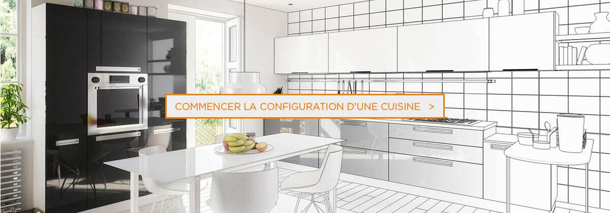 configurateur de cuisine en ligne caseo