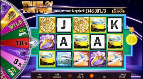 European Vs American Roulette | Free Slot Machine: Online Games Slot Machine