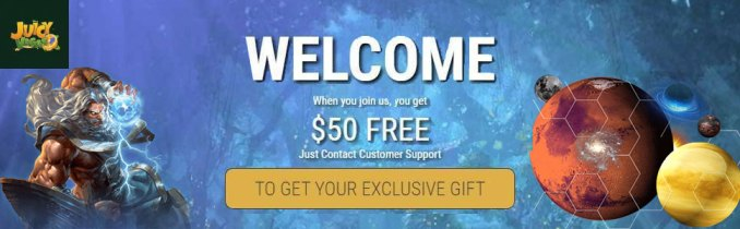 What Are The 5 Most new no deposit bingo sites Popular Casino Games?