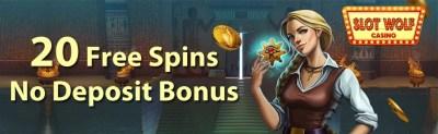 House Of Pokies Casino App | 1 Best Pokies Venues In Coffs Casino