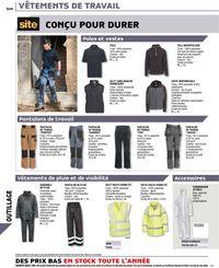 Derniers Promotions Pantalon Catalogue 24 Com