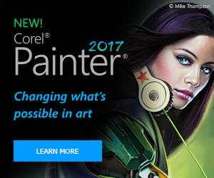painter2017 affiliate 300x250 - Home