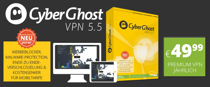 download cyberghost 5.5 for pc