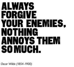 forgive-your-enemies