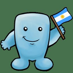 Descargar Sueñaletras Argentina