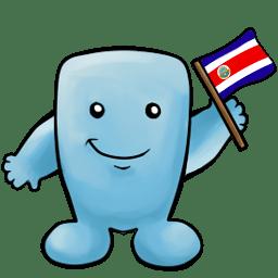 Descargar Sueñaletras Costa Rica