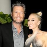 Aw, Blake Shelton Is Gwen Stefani's 'Best Friend'