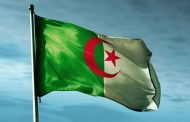 تهنئة ''الجزائر تنتصر''