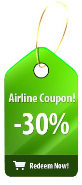 Promo code Valuair