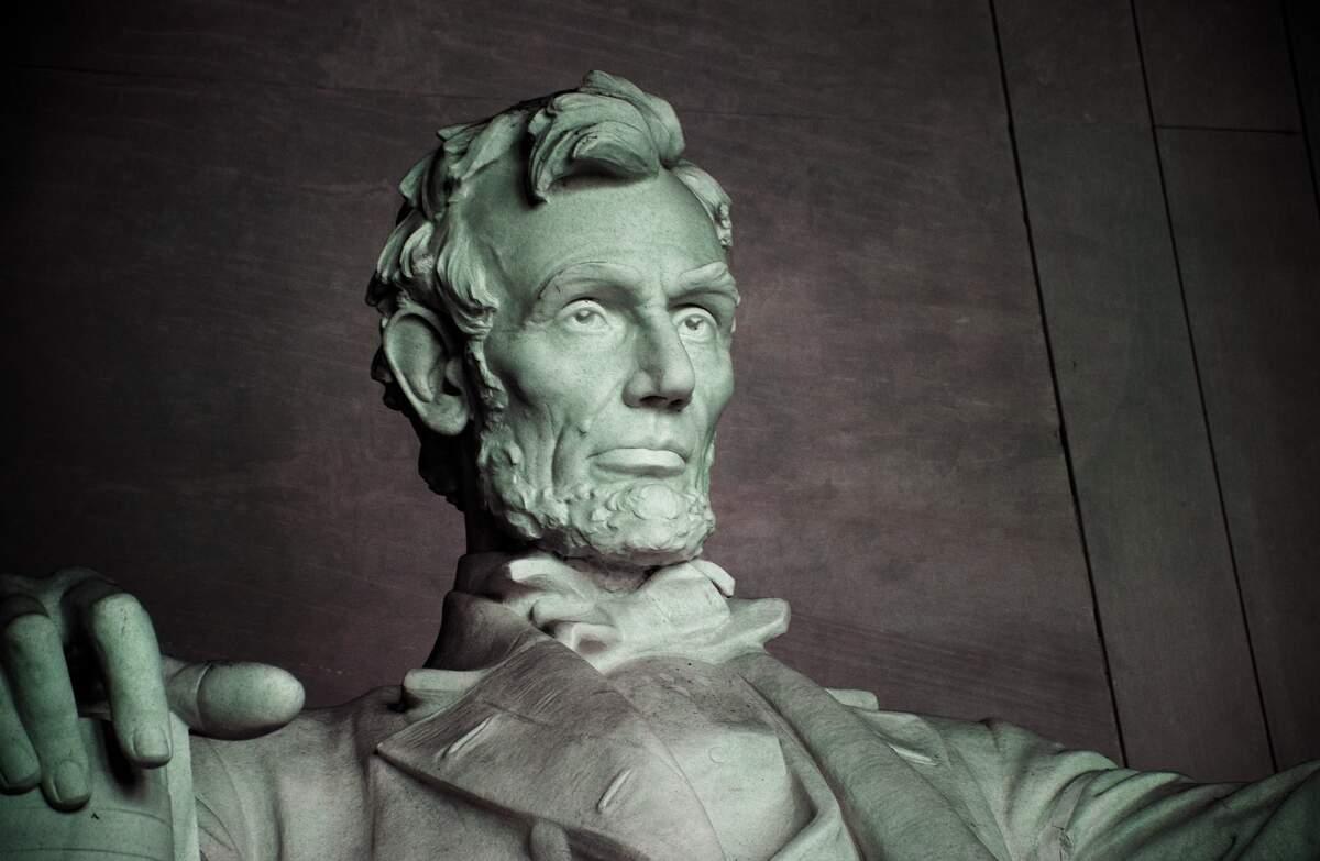 Lincoln S Birthday